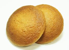 鹿児島 菓子 製造販売